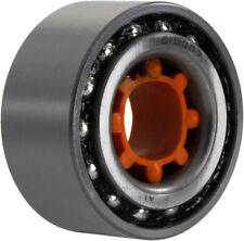 Wheel Bearing Autopart Intl 1410-45399