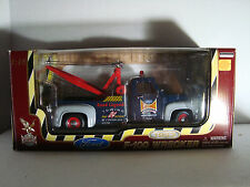 ROAD LEGENDS DIECAST 1953 F-100 FORD WRECKER