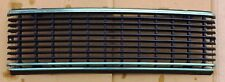 ISUZU KB20 KB25 UTE MODEL 1972 80 FRONT GRILLE MASK AFTERMARKET