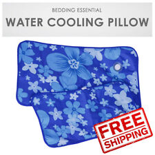 SOL Cooling Water Pillow. Just add water!
