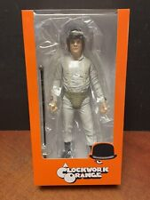 Mezco Clockwork Orange 12? Alex Delarge EM6645