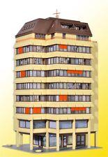 Kibri 38218 Gauge H0 Skyscraper Including EBL #original #