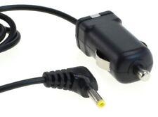 KFZ Ladegerät Auto Ladekabel für TOMTOM GO 300 500 700 abgewinkelter Stecker