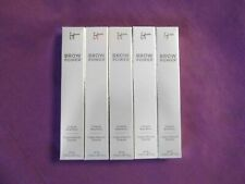 5 IT COSMETICS BROW POWER UNIVERSAL PENCIL ~ (0.0056 oz. each)