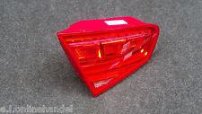 AUDI A8 4H Heckklappe Rückleuchte Rücklicht LED links 4H0 945 093 / 4H0945093