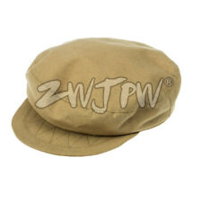 WW2 Chinese Army Military Type 50 Cap PEOPLE'S VOLUNTEERS ARMY HAT 58cm