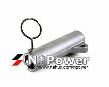 NTN HYDRAULIC TIMING TENSIONER FOR TOYOTA HILUX 4X4 KUN26R 05-15 3.0L 1KD-FTV