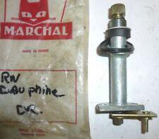 Renault Dauphine axe droit de timonerie d'essuie glace SEV Marchal 54011803
