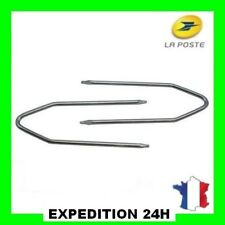 Pinces d'extraction cles extraction autoradio peugeot citroen NEUF Top Qualité