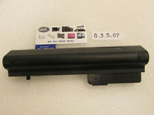 HP Laptop Batteries for Dell Latitude