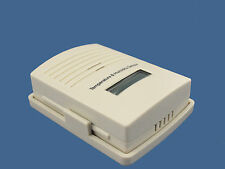 Transmisor para Wireless Weather Station, sensor de temperatura inalambrico