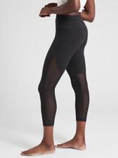 Athleta Affirmation 7/8 Tight Legging #405638 NWT XSP XS P