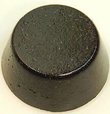 Black Sun Orgonite® Tower Busters - 10 Small Orgone Generators® - EMF Protection