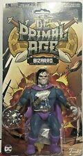 Funko DC Primal Age Bizarro Action Figure