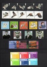 Année 2003 Lot neuf sans charnière ci-dessous valeur faciale plus de mise en vente