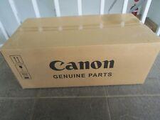 FM0-1443-000 PAPER PICKUP ASSEMBLY canon copier spare parts