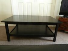 IKEA Living Room Coffee Tables