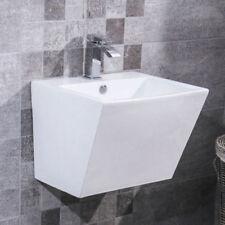 Better Bathrooms Square Home Bathroom Sinks