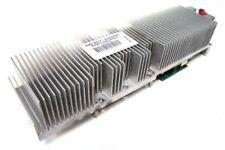 HP AB367-62006 PA8000 1.0GHz 64MB Dual Core Processor PA-RISC CPU 9000 Superdome
