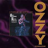 OZZY OSBOURNE - Tribute [Remaster]