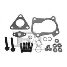 FA1 Mounting Kit, charger KT110195