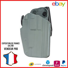 Holster CQC Universel type 5x79 OD Airsoft