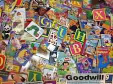 Childrens board books Lot of 20 RANDOM Toddler & babies, Hardcover, kids