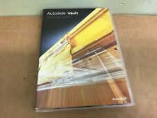 Autodesk Vault Professional 2013 with Serial # and Product key
