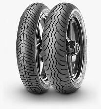 """Neumáticos y cámaras 17"""" de ancho de neumático 140 para motos"""
