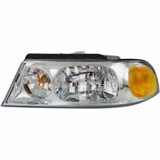 New Headlight for Lincoln Navigator 1998-2002 FO2502175