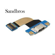 New Samsung Galaxy Tab 3 8.0 T310 Micro USB Charging Dock Port Flex Cable Ribbon