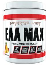 Primeval Labs EAA Max - Mango Pineapple - 30 Servings