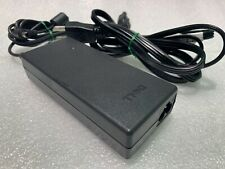 Dell AC Adapter Model ADP-70EB - Tested Working Excellent!