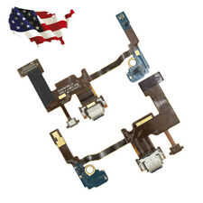 """USB Charging Port Dock Connector Board Mic Flex Cable For Google Pixel 2 XL 6.0"""""""