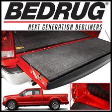 BedRug Pickup Truck Tailgate Mat Liner for 2015-2019 Ford F-150
