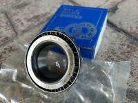 PTC PTTNR3//4R Agriculture Bearing