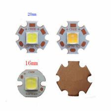 Módulos de pantalla LED