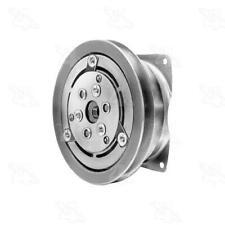 Ac Compressor Clutch Assy Withcoil York Amp Tec 206 209 210 Hg850 Hg1000 Reman 47906