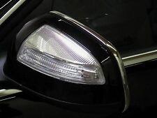 mirror trim: suzuki XL7 GRAND VITARA AERIO SX4 FORENZA