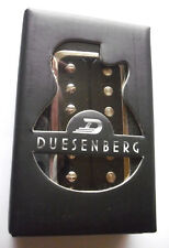 Duesenberg Grand Vintage Bridge-Humbucker Nickel