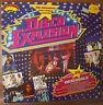 """12"""" LP Vinyl Disco Explosion 20 Originals Boy oh Boy uvm. Arcade + Inlay"""