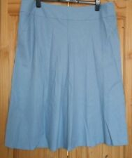 Marks and Spencer Linen Casual Plus Size Women's Skirts