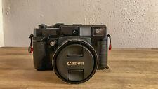 Fuji GW690ii 6x9 Mittelformatkamera Medium Format