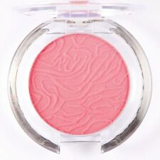 LAVAL PINK BLUSHERS PINK ILLUSION POWDER CHEEK BLUSHER NO 10 BY LAVAL BRAND NEW