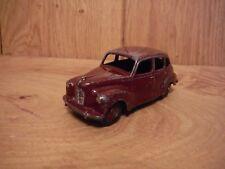 Dinky 40d 152 Austin Devon (026)