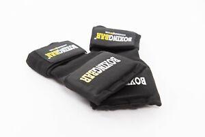 Boxingbar quick gel hand wraps
