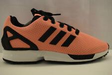 adidas Damen-Turnschuhe & -Sneaker mit Schnürsenkeln 37 Größe