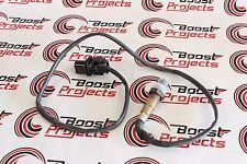 "AEM Bosch LSU 4.9 Wideband UEGO ""Replacement"" Sensor 30-2004"