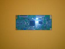 SAMSUNG MODEL LN-R328W T-con #320W2C4LV1.4