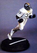 Verlinden 120mm (1/16) American Football Player (Heroes of Sports Series) 1144